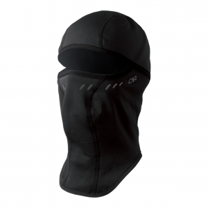 photo: Outdoor Research Kids' Ninjaclava balaclava