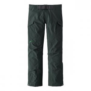 Reconnaissance Pants Carbon XL