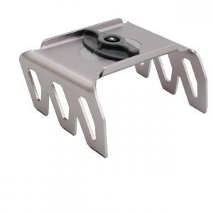 photo: Voile Universal Telemark Ski Crampon telemark accessory