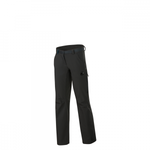 Ally Pants Wms Graphite 16