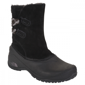 The North Face Shellista Pull-On II Boot