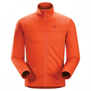 Arc'teryx Arenite Jacket