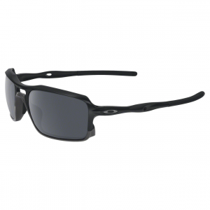 Triggerman Sunglasses Matte