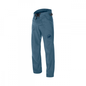 Realization Pants Mens Chill