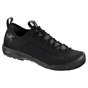 Acrux SL Approach Shoe