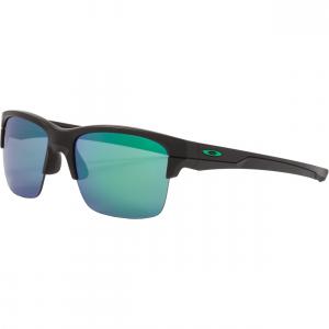 Thinlink Sunglasses Matte