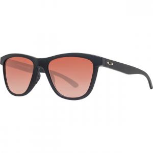 Moonlighter Sunglasses Matte