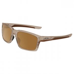 Mainlink Sunglasses Pol Black