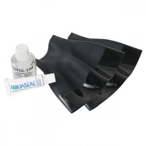 Wrist Gasket Repair Kit  MD