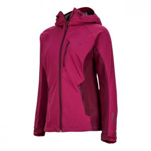 photo: Marmot Women's ROM Jacket soft shell jacket