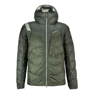 La Sportiva Cham 2.0 Jacket