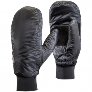 Black Diamond Stance Mitt