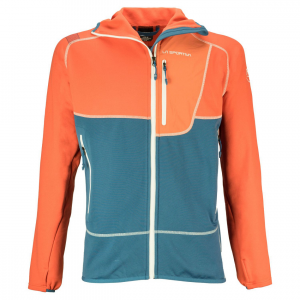 La Sportiva Source Hoody