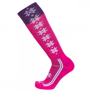 christie ski light women's- Save 29% Off - The Point 6 Christie Ski Light is their best selling ski sock. Light cushioning in the shin and under the foot offers fantastic comfort and warmth. This is the most versatile weight of ski sock - not too thick, not too thin.
