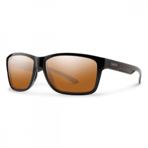 Drake Sunglasses Matte Black