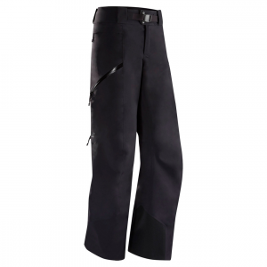 photo: Arc'teryx Sentinel Pant waterproof pant