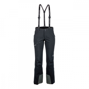 photo: Marmot Men's Pro Tour Pant soft shell pant