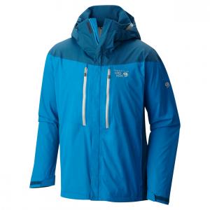 Mountain Hardwear Bombshack Jacket