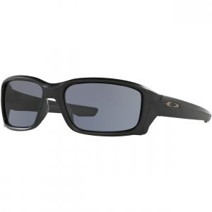 Straightlink Sunglasses Matte