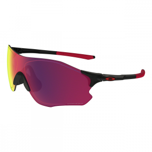 EVZero Path Sunglasses