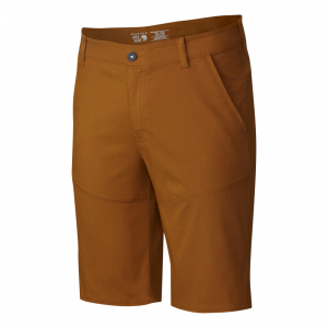 Hardwear AP Short Shark 30