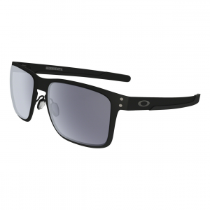 Holbrook Metal Sunglasses