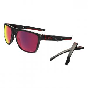 Crossrange Sunglasses Matte