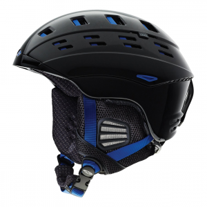 variant helmet- Save 28% Off - The Smith Variant helmet utilizes top-of-the-line technology to maximize protection for aggressive, big-mountain descents. Hybrid Shell Technology fuses polycarbonate and ABS plastic shells, creating superior protection and modern styling.
