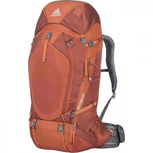 Baltoro 65 Ferrous Orange LG