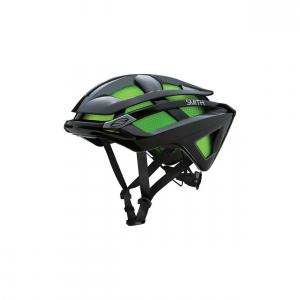 Overtake Bike Helmet-MIPS
