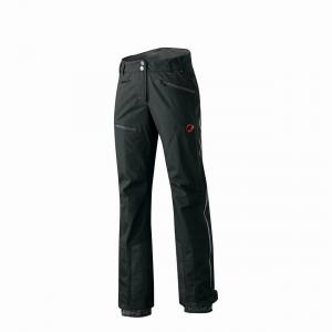 Linard Pants Wms Black 14