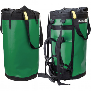 Half Dome Haul Bag Green