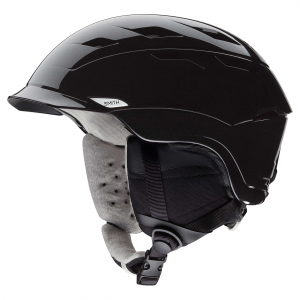 Valence MIPS Wms Black Pearl