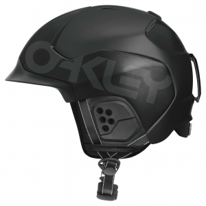 MOD5 Helmet Matte Black