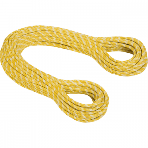 8.0mm Phoenix Dry Yellow 60M