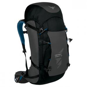 Variant 37 Backpack Galatic