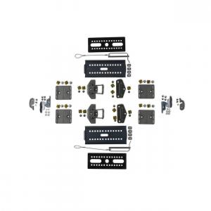 SD Split Kit