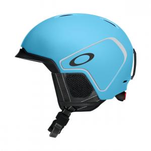 MOD3 Helmet Matte Prizm