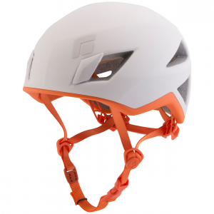 Vector Helmet Wms Ice/Dawn