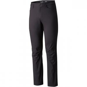Hardwear AP 5-Pocket Pant 32in