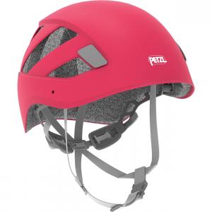 Boreo Helmet Blue Jean M/LG