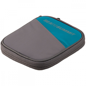 Travelling Travel Wallet RFID