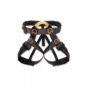 Gym Harness OSFA