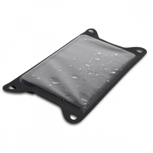 TPU Guide WP Case Tablets