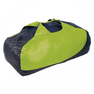Travelling Ultra-Sil Duffle