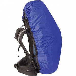 Sn 240 Pack Cover Blue XS