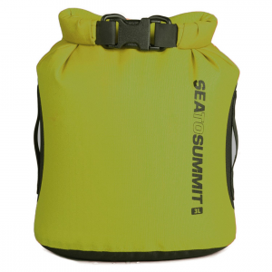 Big River Dry Sack Green 20L