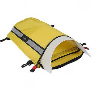 NRS Mesh Deck Bag