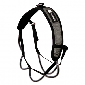 Multi-Loop Dbl-D Gear Sling