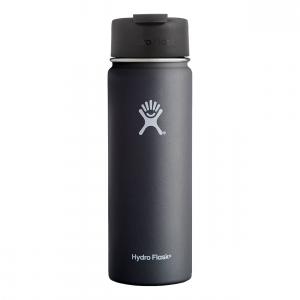 Hydro Flask WM w/Flip Lid